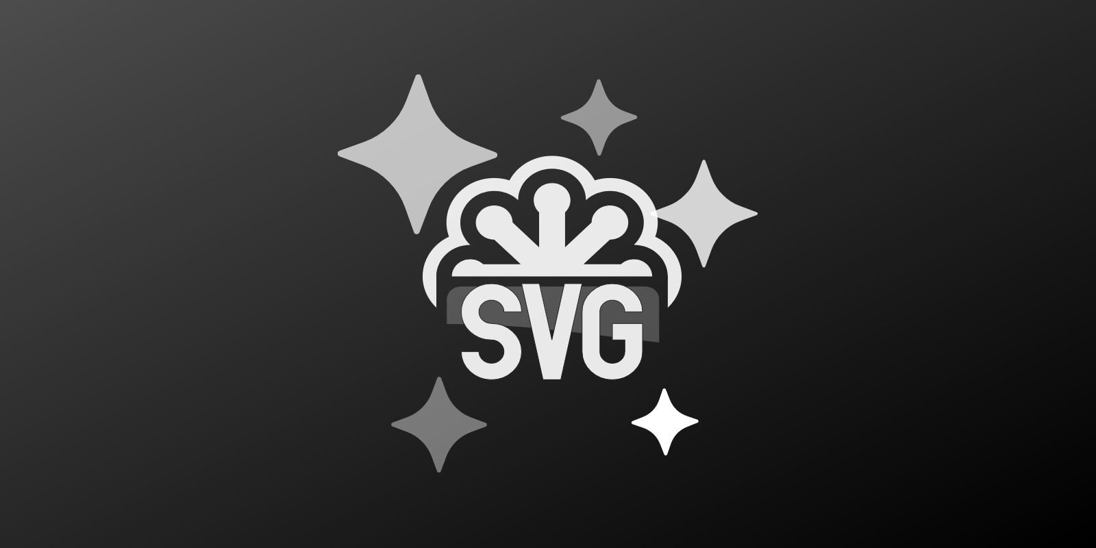 Optimizing vector graphics 👁 | albinek com